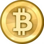 bitcoin moneta virtuale futuro