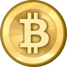 bitcoin moneta virtuale futuro