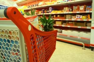inflazione e prezzi al consumo