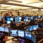 Recensioni dei migliori broker forex