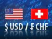 USD-CHF