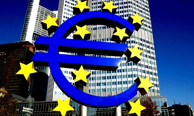 banche europee