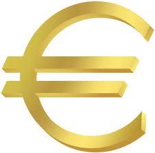 unione bancaria