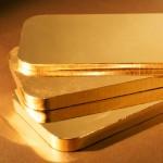 opzioni binarie oro