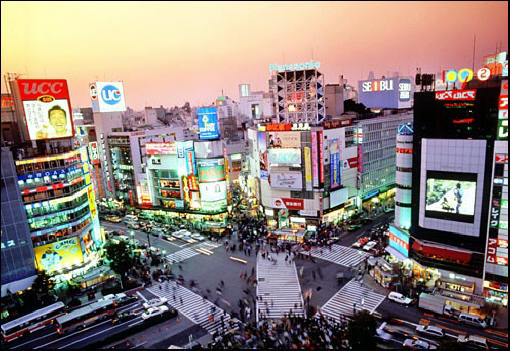 Giappone Yen e Nikkei