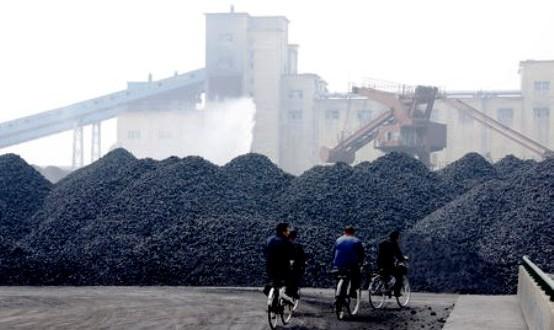 cina-la-raccolta-ipo-piu-grande-per-shanxi-coal-industry