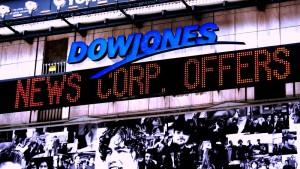 dow jones 30 futures