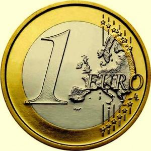 Cambio valuta euro