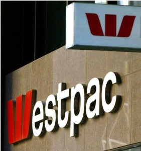 Rating Hold di Deutsche Bank incidenza positiva Westpac Banking?
