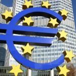 Le fluttuazione del cambio euro dollaro e le attese della settimana
