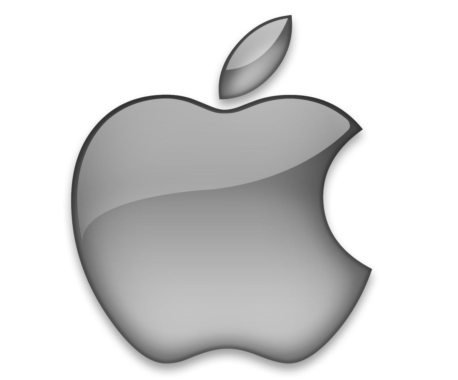Apple indice borsa