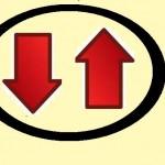 Guadagnare con le opzioni binarie si può, ma con le giuste strategie