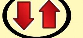 Recensioni dei migliori broker di opzioni binarie