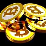 Bitcoin: l'economia digitale entre nelle botteghe italiane