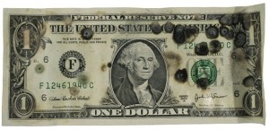 dollaro-sporco