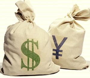 dollaro-yen