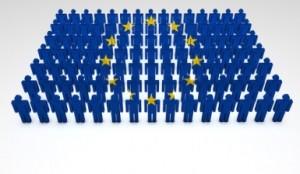 euro-stabile
