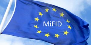 Mifid 2 dal 2017, arrivano le nuove regole per il trading finanziario
