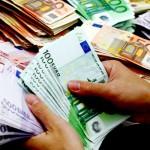 Indice PMI Markit: la crescita a rischio per l'Italia