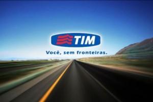 Piazza Affari Telecom: l'indiscrezione di Tim Brasil