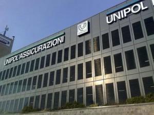 UnipolSai e Allianz: la cessione asset che rispetta l'Antitrust