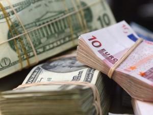euro-dollaro8
