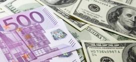 Dollaro USA, in attesa del FOMC di questa sera