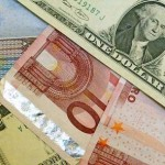 eurodollarocalo