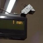 Strategie di opzioni binarie a 60 secondi