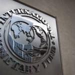 Crisi eurozona, nuova ricetta dal Fondo Monetario Internazionale