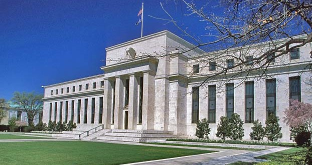 Federal Reserve, cresce il timore per il dollaro troppo forte