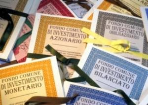 fondi comuni investimento