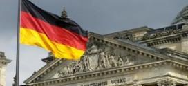 Analisi fondamentale, dati tedeschi in crescita