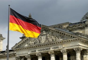 Deludono i dati tedeschi, anche sulla Germania ombre di pessimismo