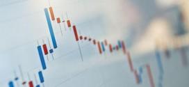 Consigli per chi vuole iniziare a fare forex trading