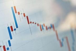 La nuova strada dell'investimento: il forex