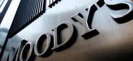 Moody's taglia le stime sulla crescita italiana