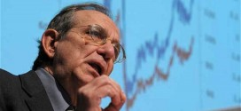 """Padoan """"chiama"""" la Bce a una maggiore azione"""