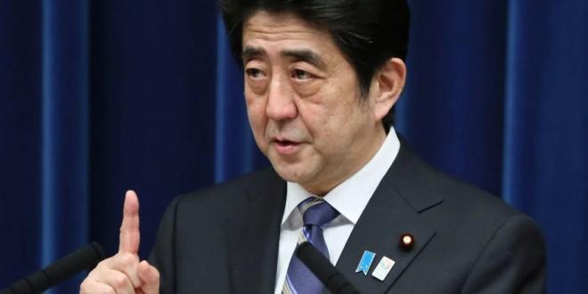 Giappone anticipa elezioni, le Borse reagiscono positivamente