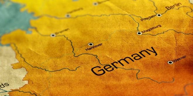 Delude il Pil tedesco, mercati sempre più incerti
