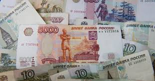 Russia ai ripari, nuovo scenario nella guerra valutaria?