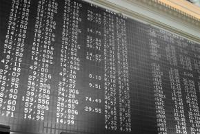 Investire o giocare in Borsa, le differenze
