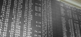 Operazioni binarie: strumenti finanziari efficienti e semplici da usare
