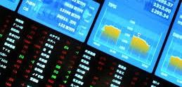 Classifica dei migliori broker per forex: cosa valutare