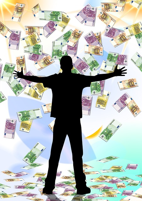 denaro forex 1