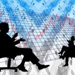 Le migliori piattaforme italiane per il trading online