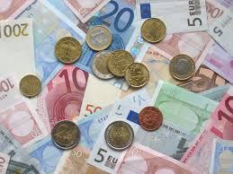denaro trading