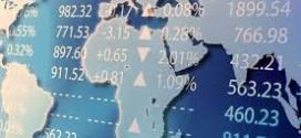 Forex e Analisi fondamentale