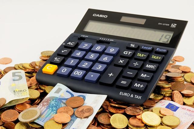 Cuneo fiscale, taglio tasse dal 2018?
