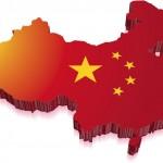 Investimenti cinesi, occhi aperti sul calo del Pil
